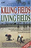 Killing Fields, Living Fields, Don Cormack, 0825460026