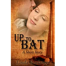 Up To Bat