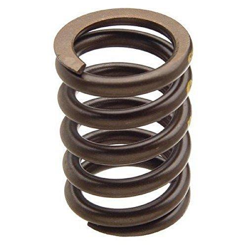 intake chevy 350 vortec - 2