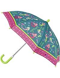 Kids Print Umbrella, Mermaid
