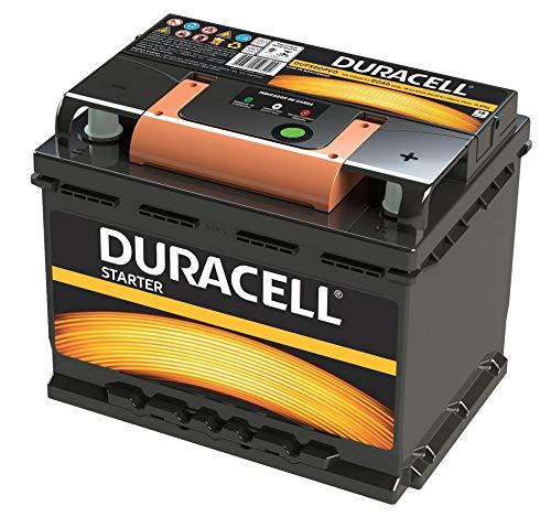 Bateria Duracell Dufs60pvd Meses Garantia