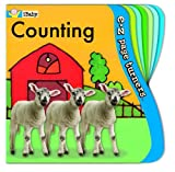 Counting, Innovative Kids Staff, 1584766573