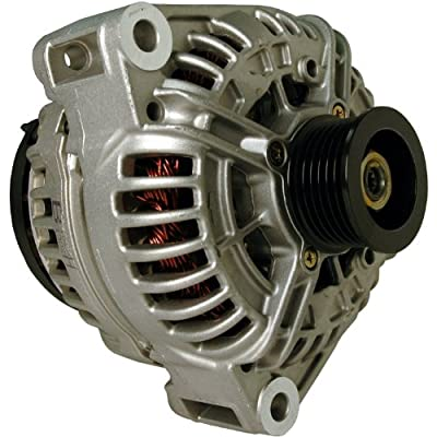 Bosch AL0789N New Alternator