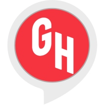 Reorder with Grubhub