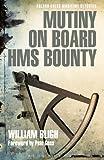 Mutiny on Board HMS Bounty, William Bligh, 1472907213