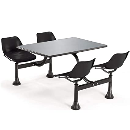 Enjoyable Amazon Com Restaurant Tables And Chairs Cremola 24 X 48 Ocoug Best Dining Table And Chair Ideas Images Ocougorg