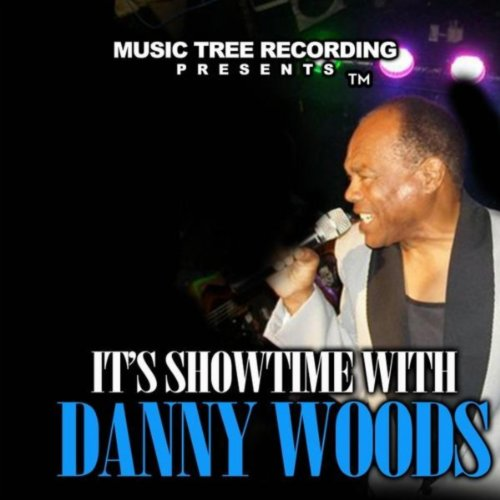 danny wood - 8