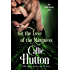 For the Love of the Marquess (The Noble Hearts Series Book 2)