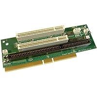 IBM 4694 POS 1-ISA 2-PCI P992-B Riser Card 16K9253