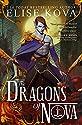 The Dragons of Nova (Loom....<br>