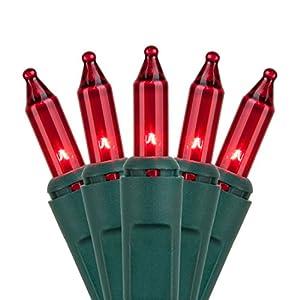 Bethlehem Lights Artificial Christmas Trees