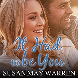 It Had to Be You Audiobook