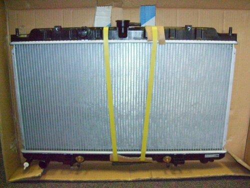 Koyo Nissan 04 Sentra Street Radiator (KOY-A2346)