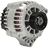 Magneti Marelli by Mopar RMMAL00015 Alternator