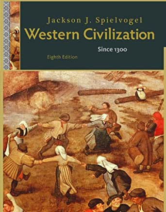 how western civiliztion would be different Pass the western civilization i & ii clep exams with mycollege's helpful free study guide and recommended resources.