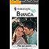 Más que pasión (Bianca)
