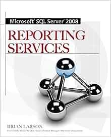 Server pdf 2008 sql services reporting