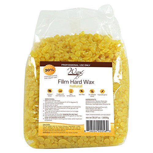 wax-necessities-film-hard-wax-beads-natural