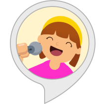Singalong For Kids - Childrens music game