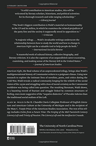 start early and write several drafts about nacirema essay pdf extended essay 2016 what it truly means to be an american essays