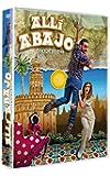 Allí Abajo - Temporada 1 [DVD]
