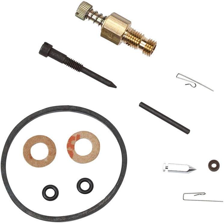 Oregon OEM 49-429 replacement Carburetor Kit For Orego 589