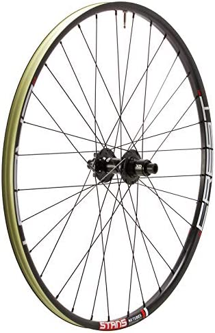 Stans Crest mk327.5Disc Tubeless 148Boost XD Rホイール–swct70038