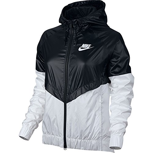 Nike Sportswear Windrunner Womens Jacket