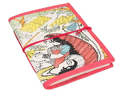 personal diary for women - 7