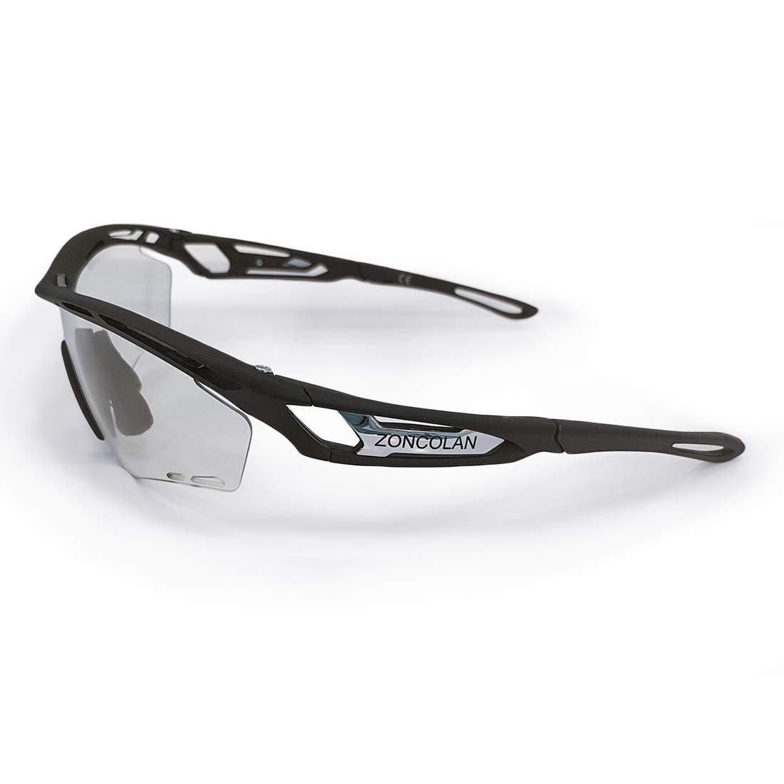 sunglasses restorer Gafas Padel Modelo Zoncolan para Hombre y Mujer, Gafa Ligera y Resistente.: Amazon.es: Deportes y aire libre