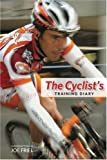 The Cyclist's Training Diary