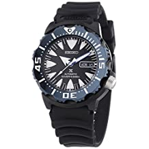 Watch Seiko Prospex Srp581 Automatic Divers Watch