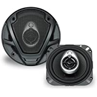 Kenwood Kfc-1093Ps 4-Inch Performance Series Speaker System