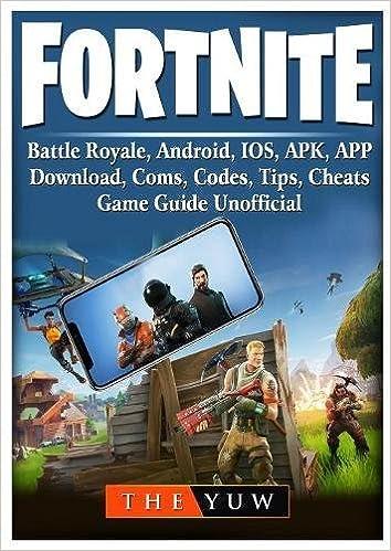 fortnite apk mobile no verification