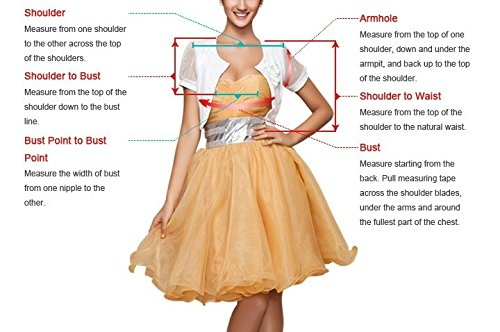 306c6eaa41 MILANO BRIDE Grace Princess V-Neck Floral Lace Wedding Dress for Bride Cheap