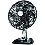 Ventilador MONDIAL Preto 110 V