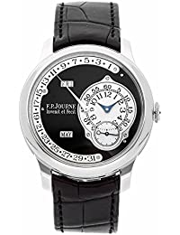 Octa Automatic-self-Wind Male Watch Octa Calendrier (Certified Pre-Owned)