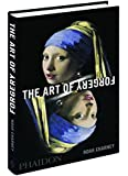The Art of Forgery: The Minds, Motives and Methods of the Master Forgers