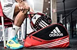 adidas Paddle Tennis Racket Training CTRL Fiber