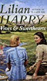 Wives and Sweethearts, Lilian Harry, 0752833960