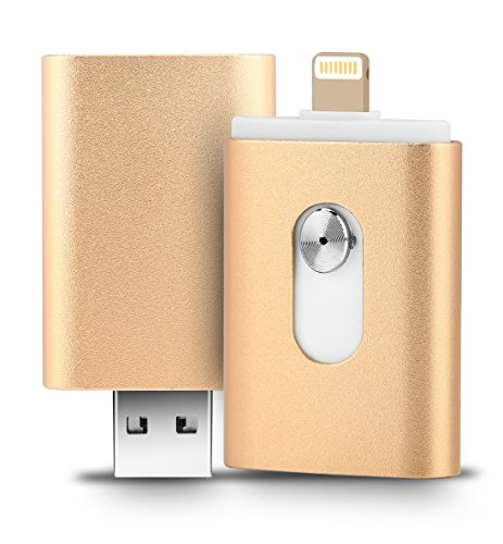 iphone storage expansion 128gb iphone usb flash drive ios memory stick 12352