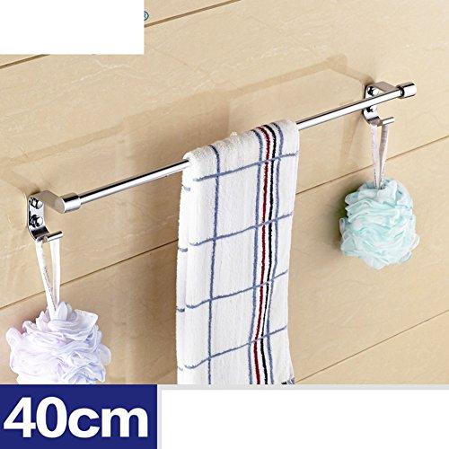 hot sale Stainless steel Towel rack/Towel shelf /Towel Bar/Towel ...