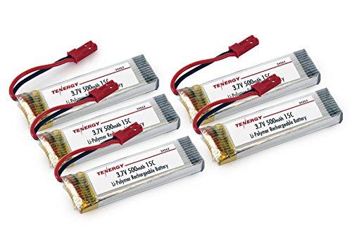 udi quad battery - 1