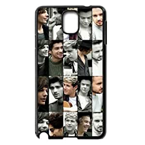 zZzZzZ One Direction Shell Phone For Samsung Galaxy Note 3 N9000 Cell Phone Case