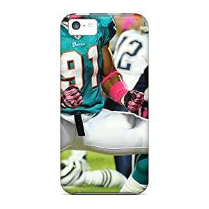 UtF21594qlyY Cases Covers For Iphone 5c/ Awesome Phone Cases
