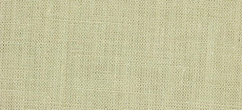 Weeks Dye Works Weavers Fabric, Beige