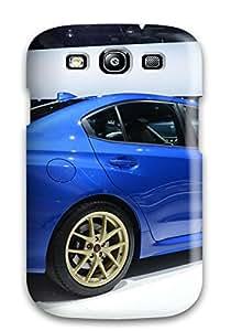 AltaJustu Case Cover For Galaxy S3 Ultra Slim Uor-267ntUimkvC Case Cover