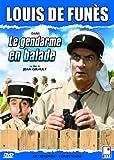 Le gendarme en balade (Louis de Funes) - French only