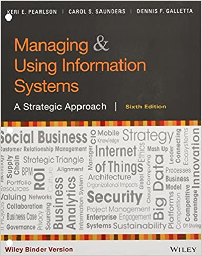 System management pdf information 11th edition