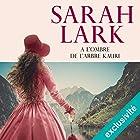 À l'ombre de l'arbre Kauri (Les rives de la terre lointaine 2)   Livre audio Auteur(s) : Sarah Lark Narrateur(s) : Ludmila Ruoso